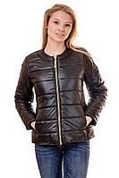 Женская демисезонная куртка FZ132