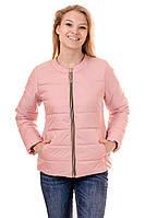 Женская демисезонная куртка FZ133