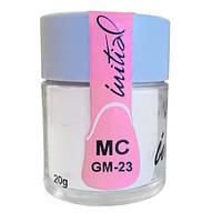 INITIAL MC Gum 20гр