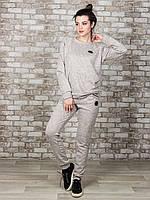 Спортивный костюм женский ангора 803-16