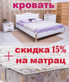 Суперпредложение для любителей комфорта: цены матрасов снижены