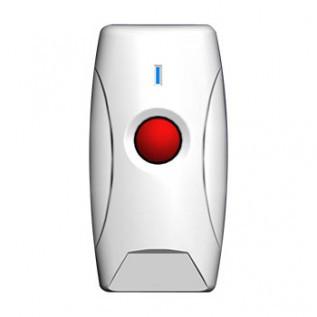 Влагозащищенная кнопка вызова медсестры Med-71
