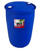 Шампунь для бесконтакта  EcoDrop PROFI (1:8-1:10) 220 кг