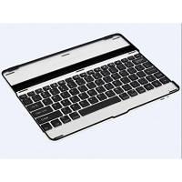 Беспроводная клавиатура Bluetooth для iPad Mini