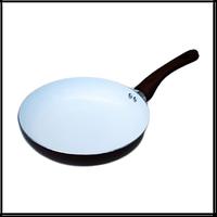 Сковорода Con Brio 28см,керам.покр. CB-4284