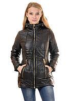 Куртка женская демисезонная FK122