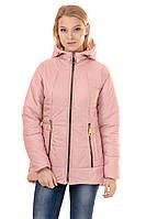 Куртка женская демисезонная FK123