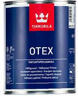 Грунтовка Otex Tikkurila для проблемных поверхностей Отекс, 0.9л