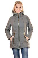 Куртка женская демисезонная FK125