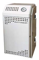 Газовый котел Житомир-М АДГВ-10-СН, фото 3