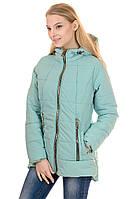Куртка женская демисезонная FK126