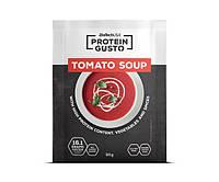 BioTechЗаменители питанияТоматный суп Protein Gusto Tomato Soup (30 g)