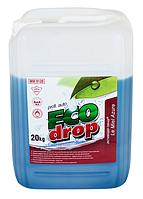 Пена автомобильная EcoDrop AZURE (1:7-1:8) 22кг