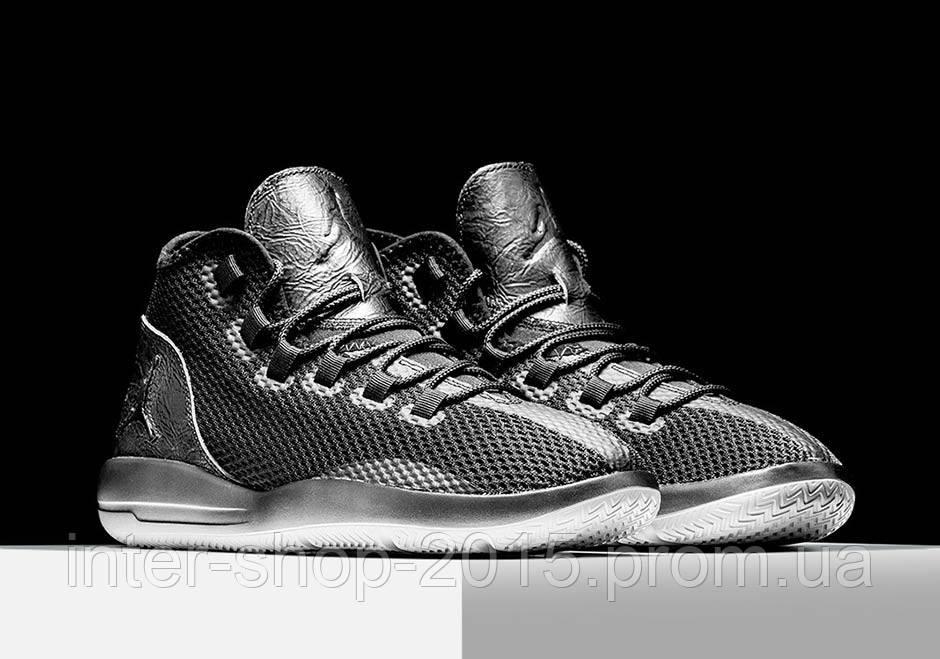 01c2aa834f32 Мужские кроссовки Nike Jordan Reveal Premium 834229 - 010 - INTER SHOP в  Харькове