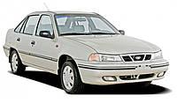 Daewoo Nexia 1 sedan