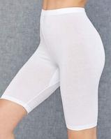 Шортики (панталоны)Doreanse 9901