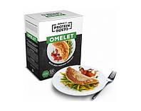 BioTechЗаменители питанияProtein Gusto Omlet (480 g cheese)