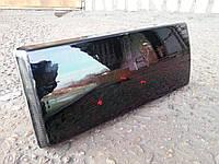 Задние стопы на ВАЗ 2105/07 (супер черные) стиль Skyline №4.