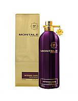 Парфюм Montale Intense Cafe для мужчин и женщин 100 мл