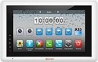 Видеодомофон Qualvision QV-IDS4719