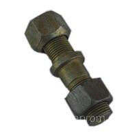 Шпилька колеса в сборе М18х1.5 (правая) 2 ПТС-4, КТУ-10 (КТУ.50.7160-0101)
