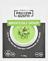 BioTechЗаменители питанияСуп броколли Protein Gusto Broccoli Soup (30 g)