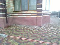 """Утепление фасадов системой хострок"""" HOST ROCK"""", фото 1"""
