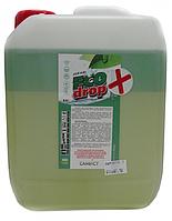 Пена автомобильная EcoDrop STRIPS(1:5-1:6) 5кг