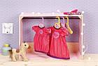 Одежда для куклы Baby Born 38-46 cm Zapf Creation 870020, фото 3