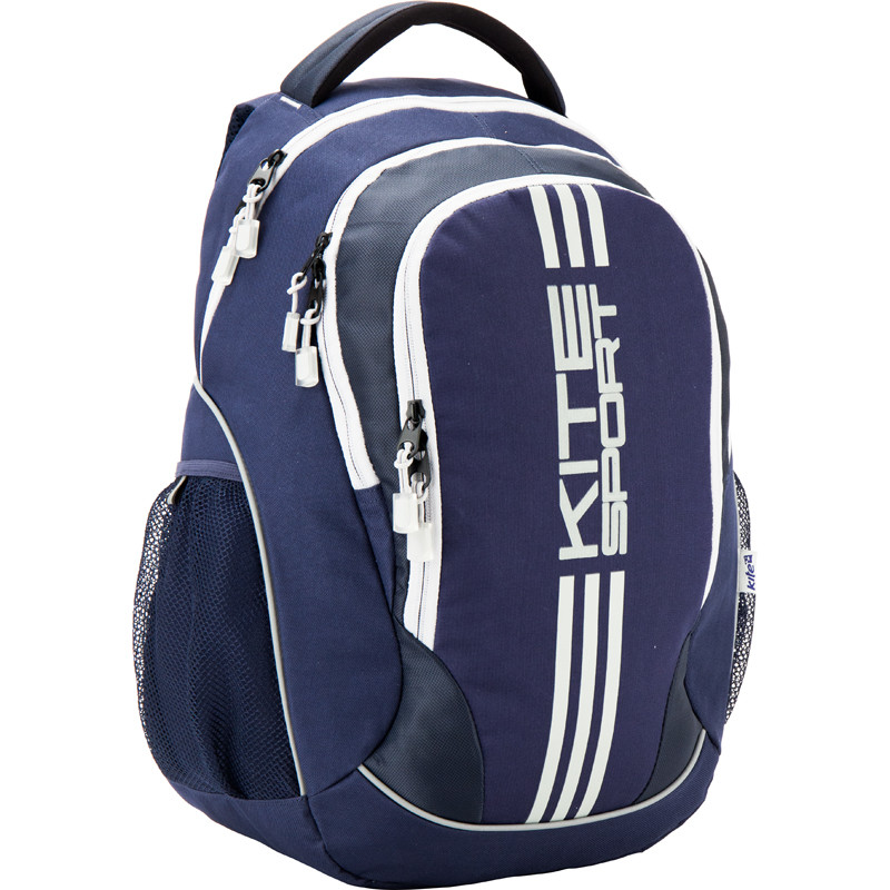 Sport рюкзаки песня давай пакуй чемоданы