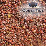 Композитная черепица QueenTile, фото 3