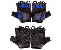 MEX Nutrition Мужские Перчатки M-Fit Gloves (M size)