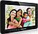 Видеодомофон Qualvision QV-IDS4A05, фото 2