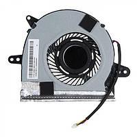Вентилятор для ноутбука ASUS X501U (EF50050V1-C081-S99), DC (5V, 0.4A), 4pin
