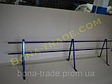 Металлические ограждения для крыши, фото 4