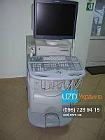 УЗИ аппарат Siemens Acuson Sequoia 512 2007 год