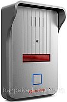 Вызывная панель QV-ODS403SC