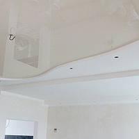 Монтаж гипсокартона: потолки,стены