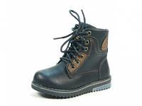 Детские зимние ботинки Calorie:C68-20,р.26,27,28,29,30