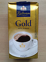Кофе молотый Bellarom Gold 250 г.