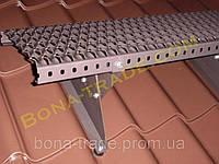 Элементы безопасности для крыши