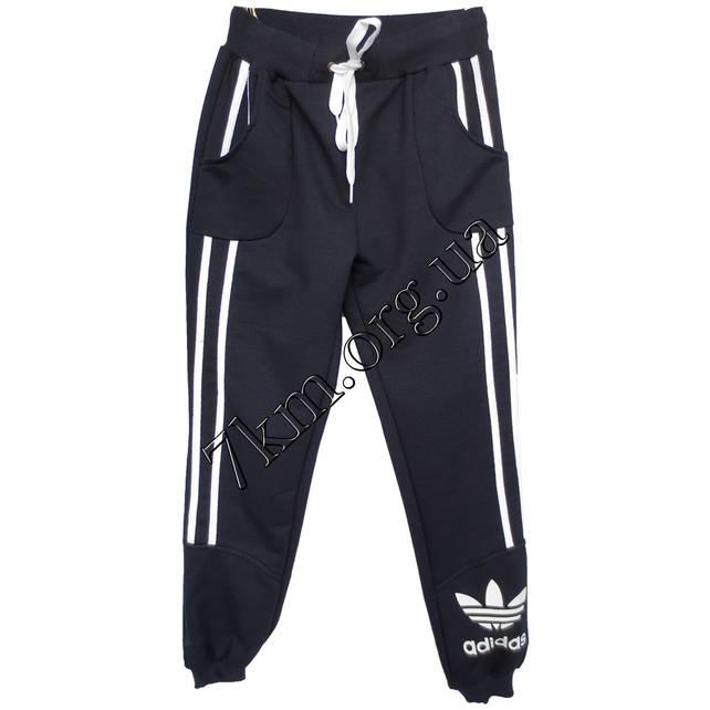 0d6ab52da3af Спортивные штаны для мальчиков