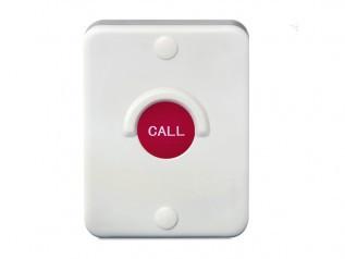 Кнопка вызова для инвалидов APE510