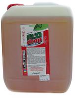 Шампунь бесконтакт EcoDrop PROFI  (1:8-1:10)  5кг
