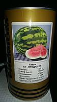 Семена арбуза Ау Продюсер 0,5 кг Lark Seeds