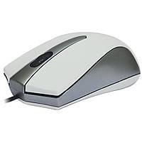 Мишка Defender Optimum MS-950 USB grey (52950)