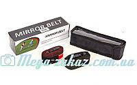 Пояс для тренировки реакции Mirror Belt 4108: длина 140см
