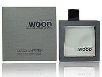 Dsquared2 Silver Wind Wood