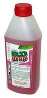 Пена автомобильная EcoDrop ROSE(1:3-1:4) 1кг