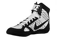 Боксерки Nike Takedown 42.5  (27.5см)